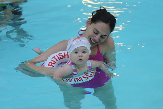 10 Water Safety Rules For You and Your Kids