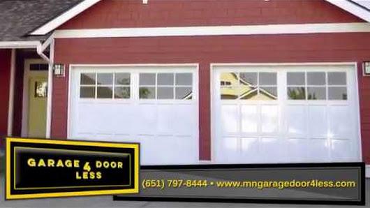 Garage Door 4 Less Google