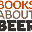 Beer in the Netherlands - Books About Beer