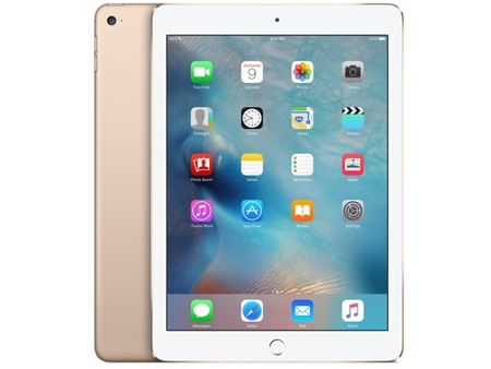 Apple Ipad Air 2 Price In Pakistan Specifications Features