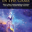 God Has Skin In The Game: How a New Understanding of Politics and the Soul Could Change America - Kindle edition by Sean O'Reilly. Politics & Social Sciences Kindle eBooks @ Amazon.com.
