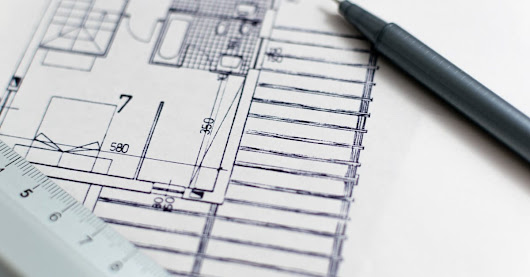 Designing with Addbuild - Not Just a Master Builder