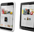 Nook HD and Nook HD+ to receive Google Play Store
