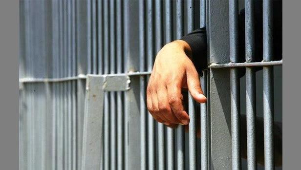 Αποτέλεσμα εικόνας για φυλακες ανηλικων