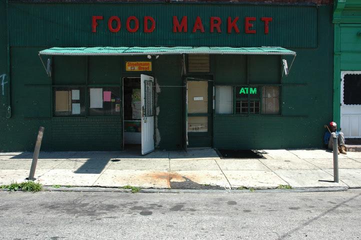 food market 7 web
