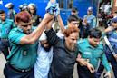 7 People Sentenced toDeath for Bangladesh's Worst Terrorist Attack