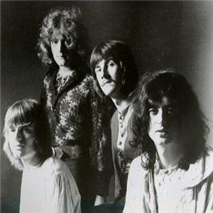 http://images.contactmusic.com/dn/led+zeppelin_855_18394843_0_0_7006594_300.jpg