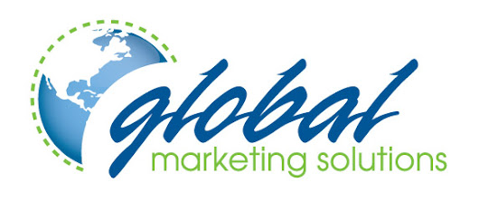 Home - Global Marketing Solutions