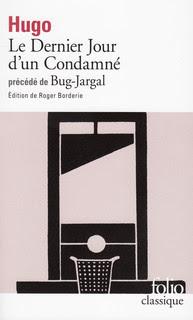 http://www.gallimard.fr/Catalogue/GALLIMARD/Folio/Folio-classique/Le-Dernier-jour-d-un-condamne-precede-de-Bug-Jargal