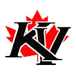 KVMHA Atom A hawks Hockey Team Auction