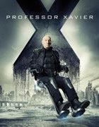 變種特攻: 未來同盟戰/X戰警: 未來昔日 (X-Men: Days of Future Past) poster