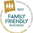 20 New Mexico businesses that recently received the Family-Friendly Business Award - Albuquerque Business First