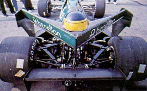 1983-Boomerang Tyrrell 012_02