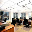 Starting a New Business? 3 Reasons to Choose a Shared Office Space -