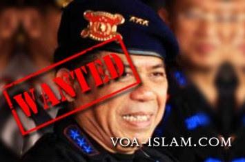 http://www.voa-islam.com/timthumb.php?src=/photos2/Azka_Tokoh/Gories-Mere-Wanted.jpg&h=235&w=355&zc=1