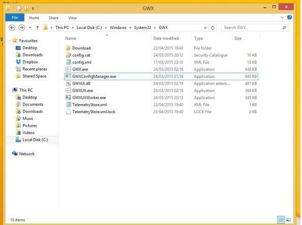 Windows 10 a luglio: l'abbiamo provato