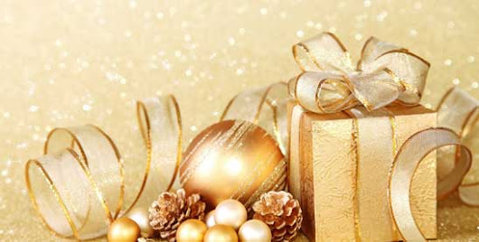 Christmas Gifts & Hampers in Durban | Durban Florist