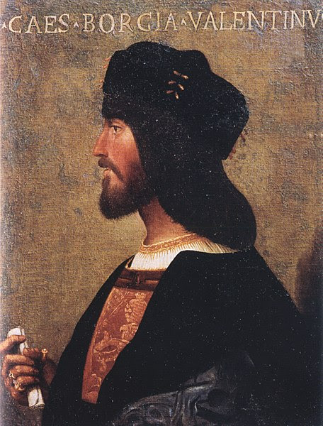 File:Cesare Borgia, Duke of Valentinois.jpg