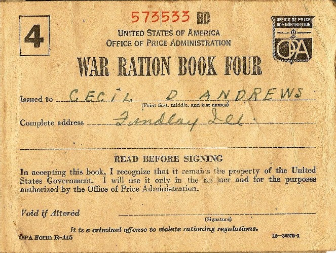 ration-book-four-front.jpg (663×500)