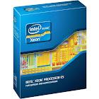 Intel Xeon E5-2640 2.5 GHz 6-Core Processor - 15 MB - LGA2011 Socket - Retail