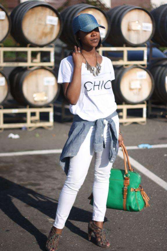 photo simplement_chic_tee_shirt5.jpg