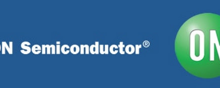 ON Semiconductor Introduces Automotive Power Integrated Module Solution for N...