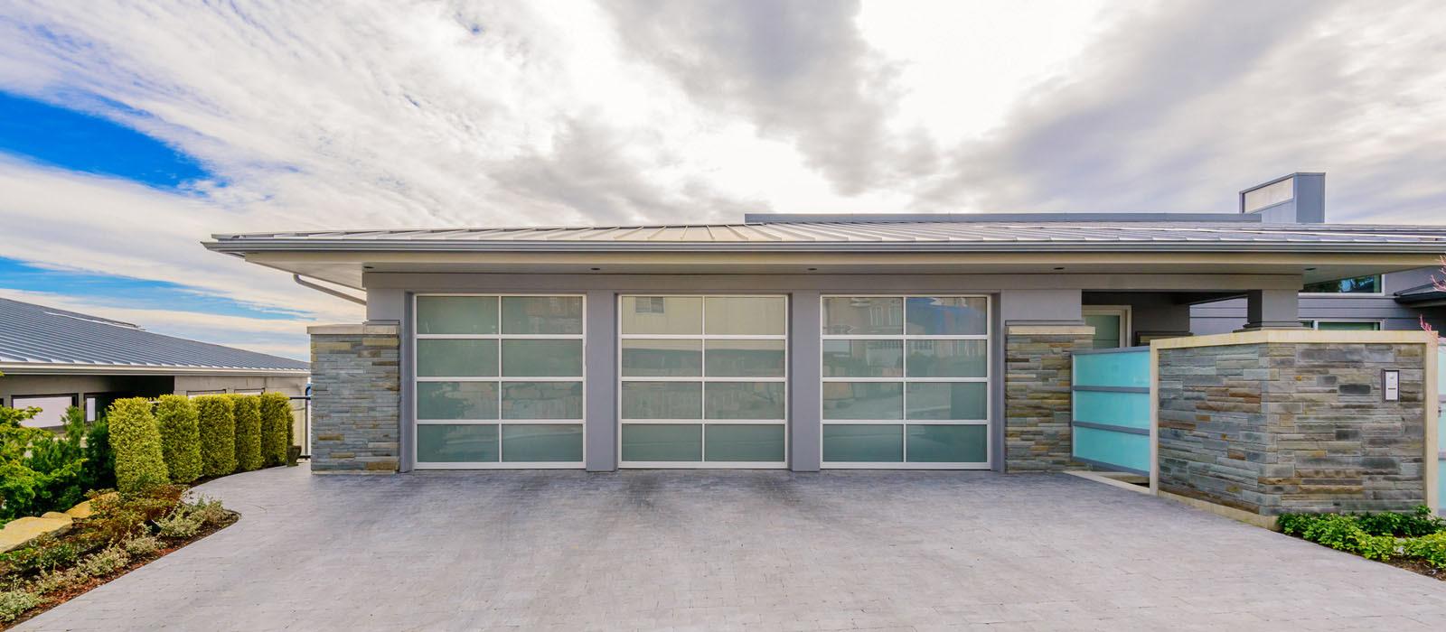 Gdr Affordable Garage Door Repair Phoenix Az 602 833 1872