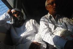 Musalman aur Hindu Main Shikwa Kis Bat Ka by firoze shakir photographerno1