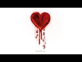 Sana by Gloc-9 feat. Elle Shaun & Arvy T [Official Lyric Video]