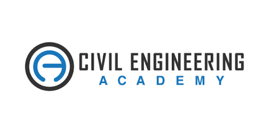 Is the Civil PE Exam Hard? Is it Tricky? - Civil Engineering Academy