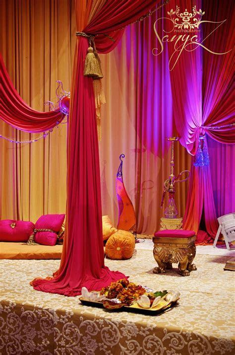 9 best Weddings images on Pinterest   Indian bridal
