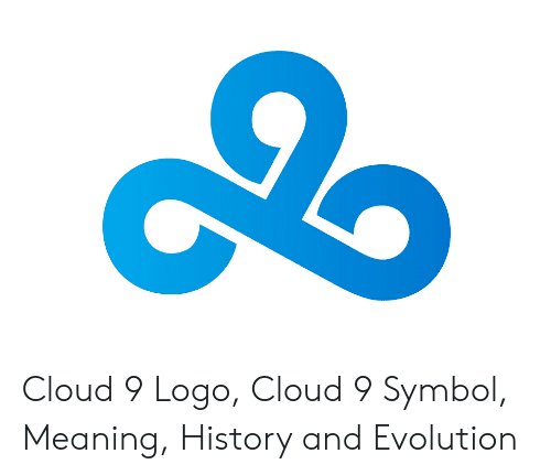 Cloud 9 meaning - The Cloud 9 Definition and How You Can Use it