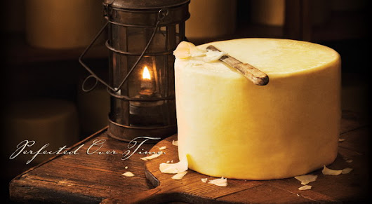 Balderson Cheddar Cheese and Canadian Wine Pairing: Vote for Your Favourite | Natalie MacLean