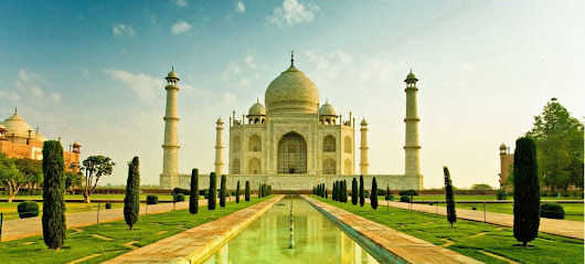 Indian Tour Packages- Best Holiday Deals from Gujarat- Maharashtra, India