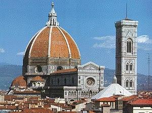 Savonarola's preaching attracted huge crowds t...
