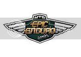 EPIC ENDURO SERIES  LA ADRADA