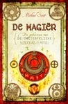 Review: De magiër