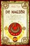 Review: De magiër