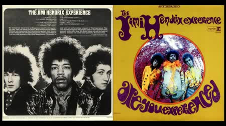 Jimi Hendrix • Highway Chile – Watch videos online on My World.