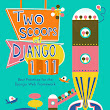 Kindle and ePub Now Available for Two Scoops of Django 1.11! – Two Scoops Press