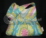 Island Girls Bags