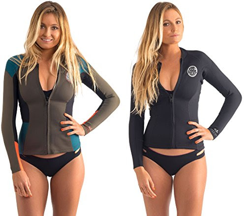 Surf Store Network | Huge selection of surf products, accessories and apparel