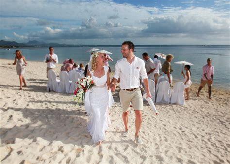 Cape Town Wedding Planner   Beach Wedding   Nicolette Weddings