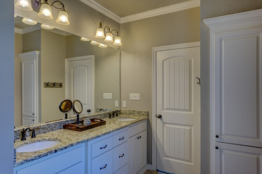 Bathroom Remodel Ideas on a Budget | MJ Homes MN