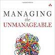 Managing the Unmanageable: Rules, Tools, and Insights for Managing Software People and Teams: Mickey W. Mantle, Ron Lichty: 9780321822031: Amazon.com: Books