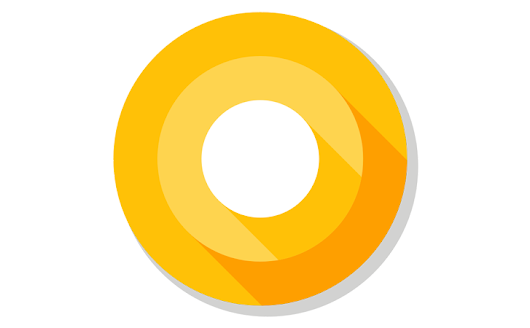 All the Android O features we've found so far [Continuously Updated]