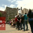 Venezuela growing economic crisis - BBC News