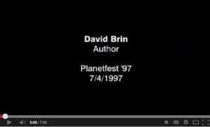 Planetfest-David-Brin