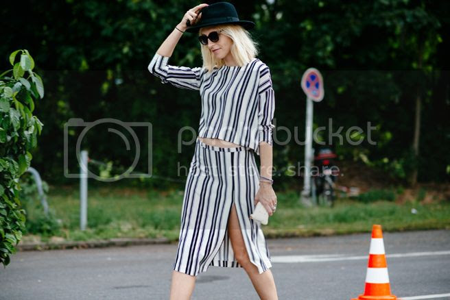 photo 070914_Blerlin_Fashion_Week_Street_Style_slide_002_zpsccb59ef6.jpg
