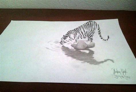 drawing art musicphotopaint pinterest
